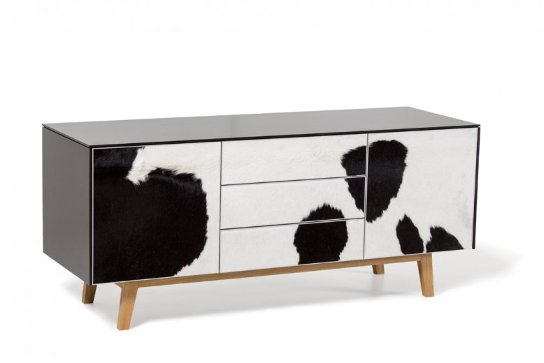 /files/images/simple/home/Ein Beispiel aus unserer Kollektion: Modul Sideboard 01